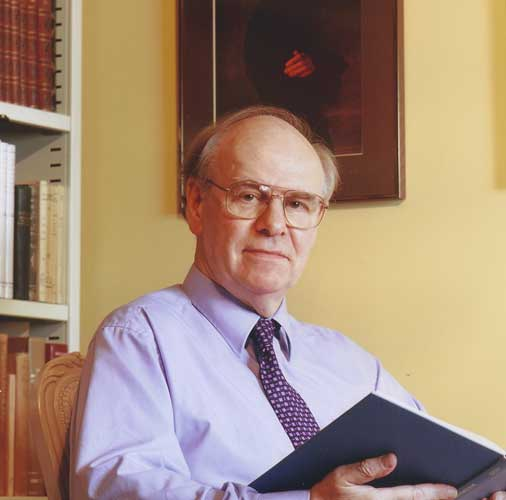 In The Footsteps of Chopin with Dr. Alan Walker