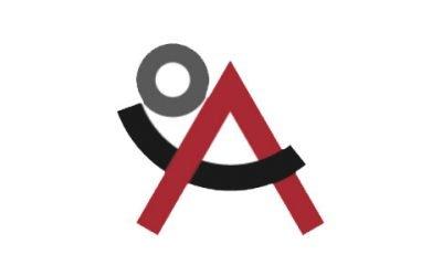 Ontario Arts Council Grant