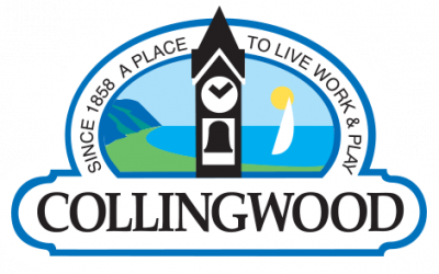 Town of Collingwood Grant